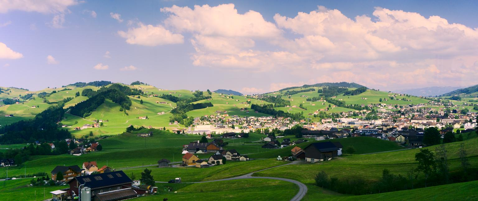 {filename}/img/appenzell-1.jpg