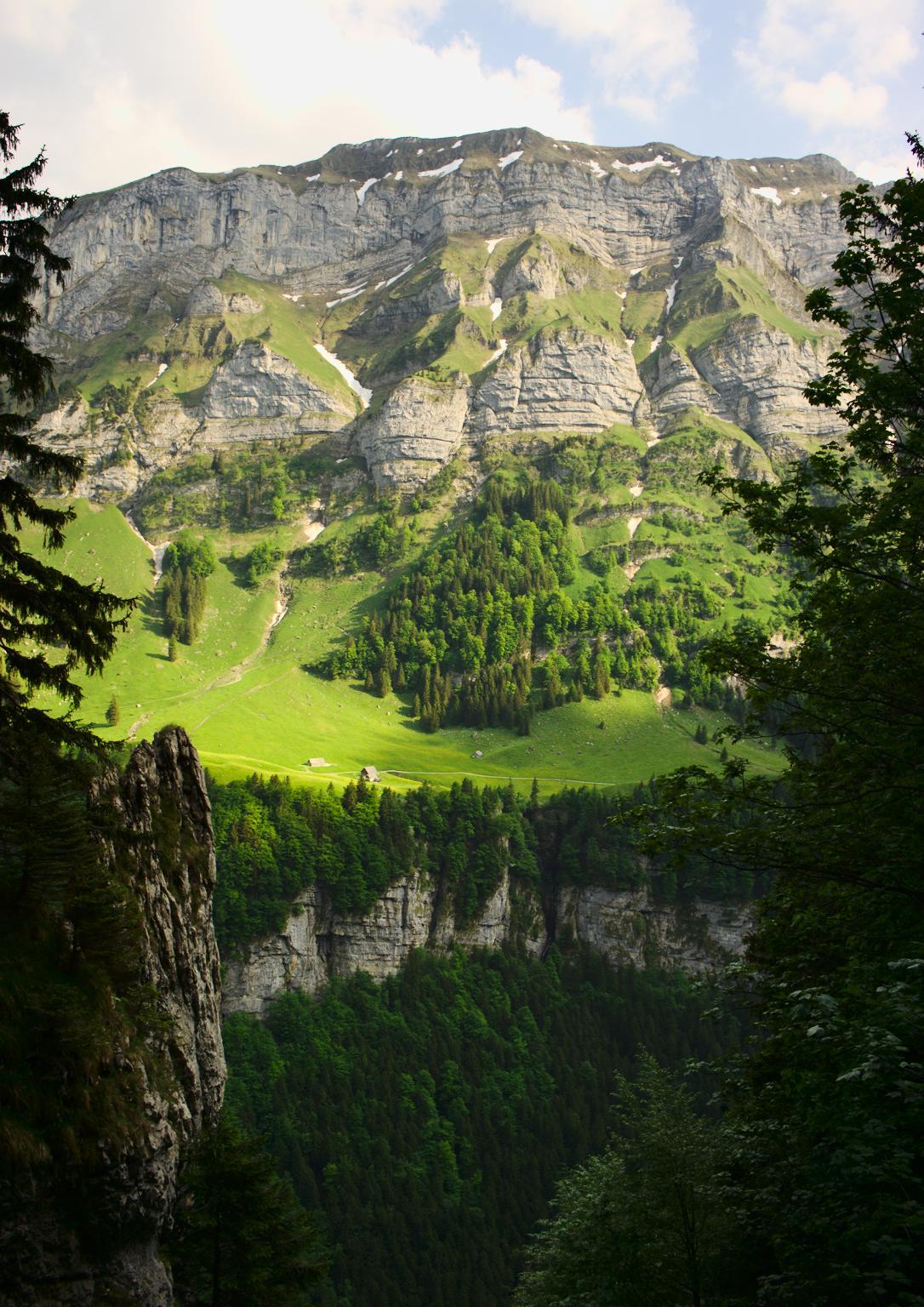 {filename}/img/appenzell-ebenalp-4.jpg