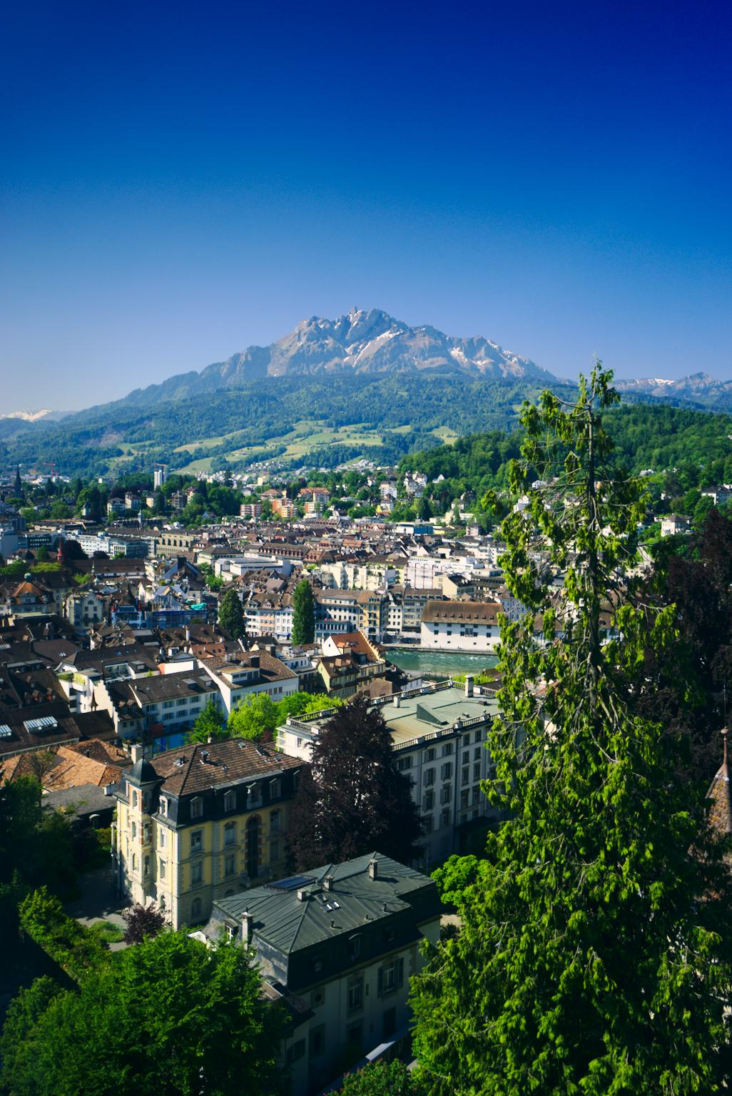 {filename}/img/luzern-1.jpg