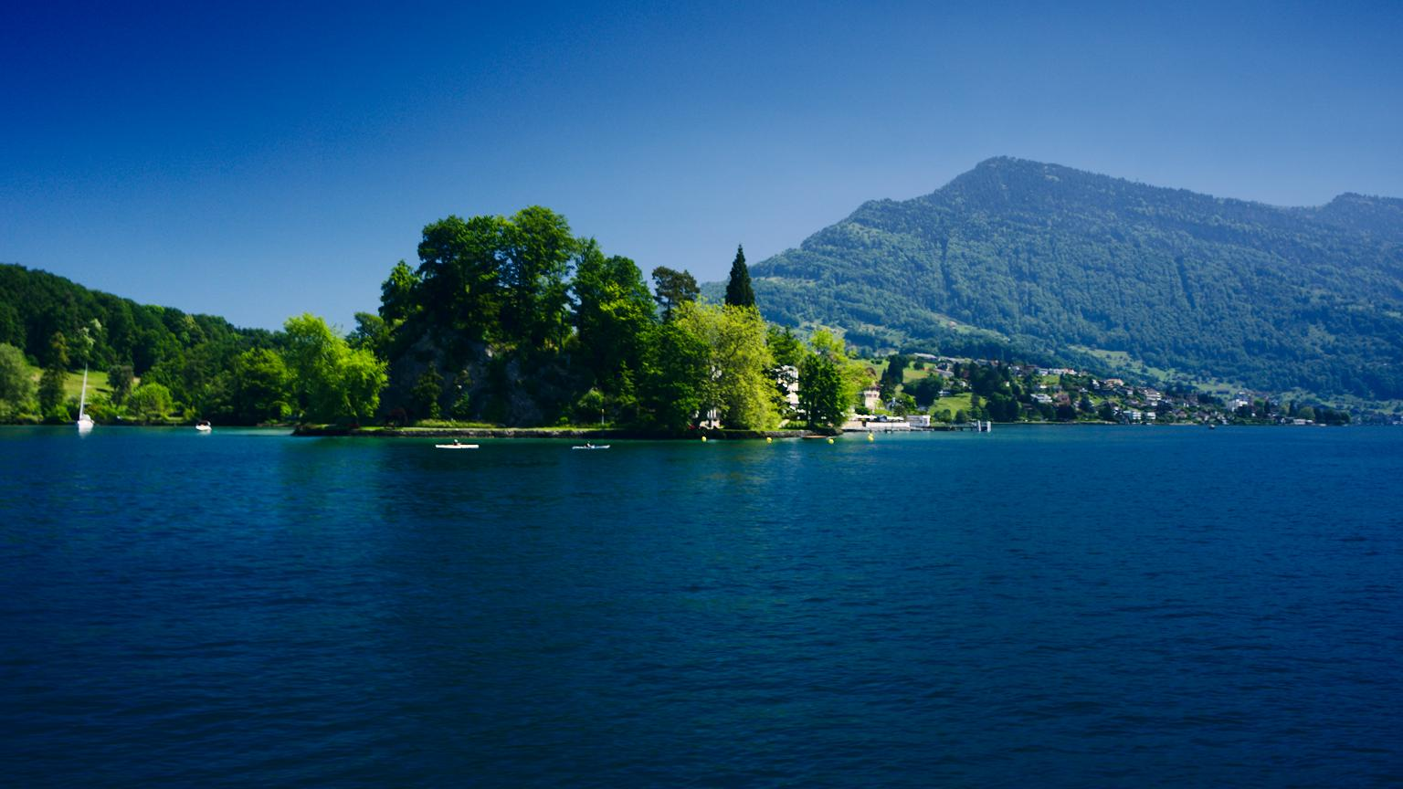 {filename}/img/luzern-jezera-2.jpg