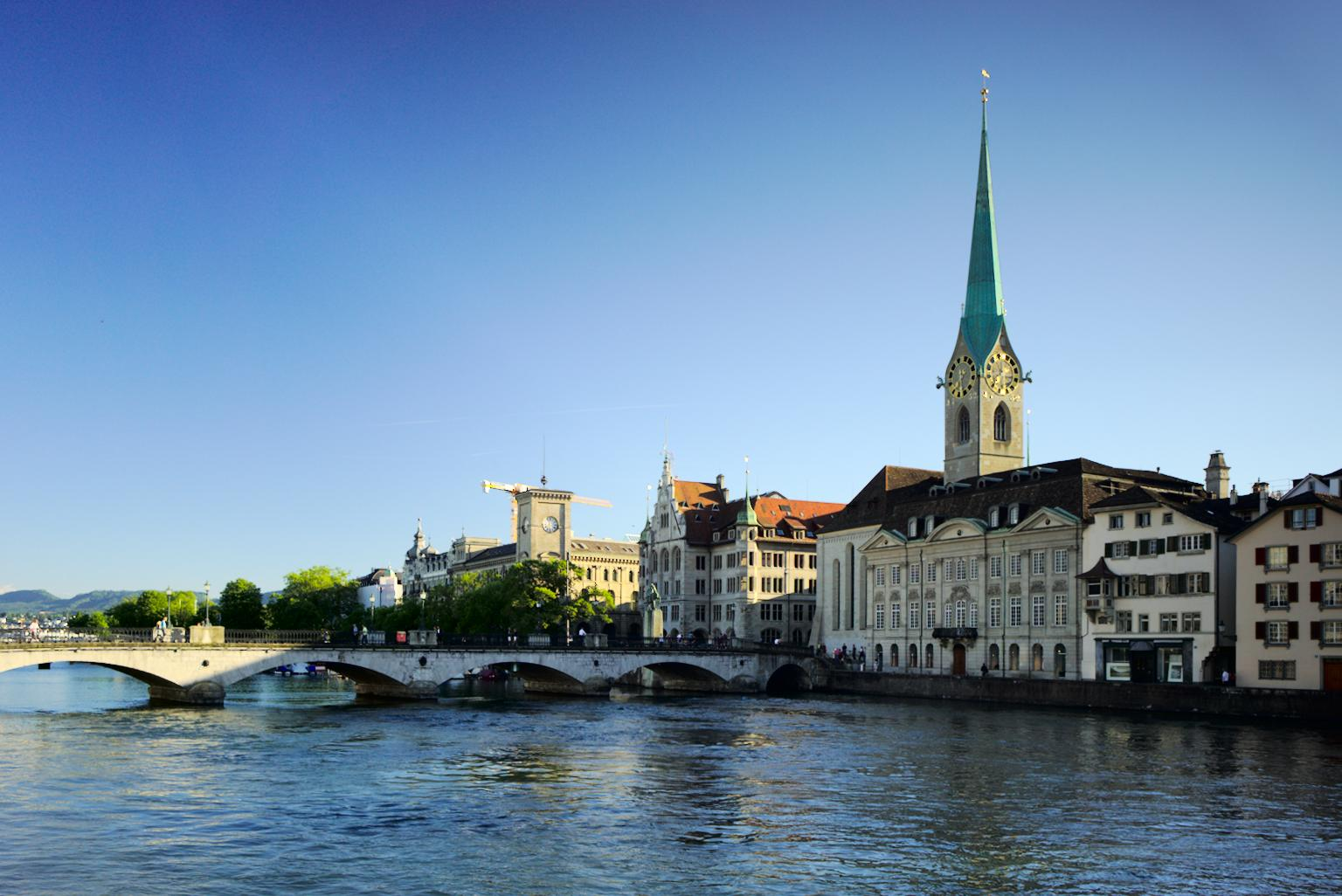 {filename}/img/zurich-1.jpg